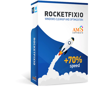 Download RocketFixio